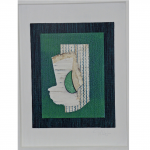 centrale-compositie-acryl-inkt-linnen-hout-karton