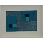 compositie-1-42x32-acryl-inkt-pigment-was-etsplaat-hout