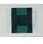 compositie-242x32-acryl-inkt-board-etsplaat