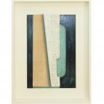 compositie-33x43cm-hout-etsplaat-inktacrylpigment-was