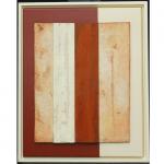 zt-43x53cm-acryl-pigment-hout-op doek