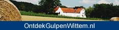 www.ontdekgulpenwittem.nl