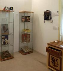 museumeenigenburg