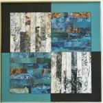 52x52-olie-acryl-inkt-krijt-papier-hout-canvas