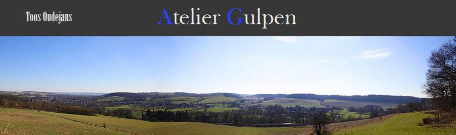 Atelier Gulpen